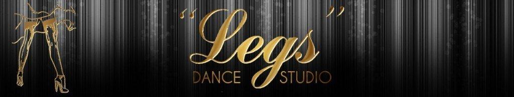 legs banner