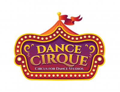 Legs Dance Cirque